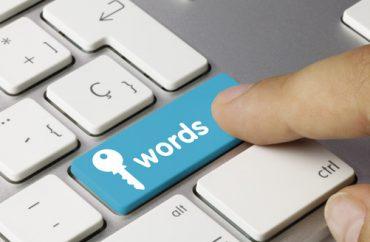 Het nut van long tail keywords – klein