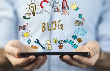 Beter bloggen 3 tips waarmee bloggen je makkelijker af gaat – klein
