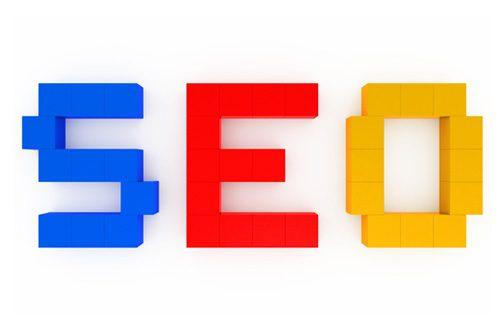 Update Google langere omschrijvingen mogelijk klein