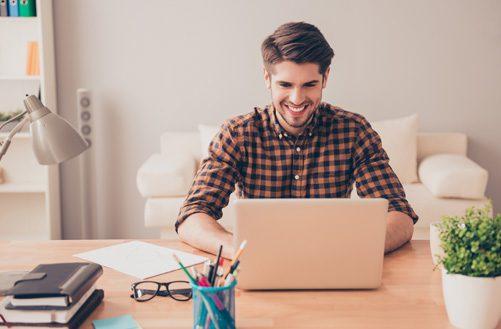 3 snelle verbeteringen voor je webtekst klein