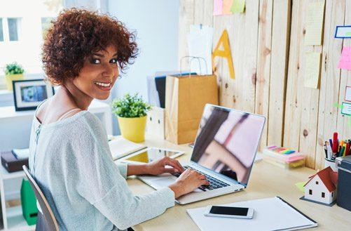 Hoe maak je een succes van je blogstn