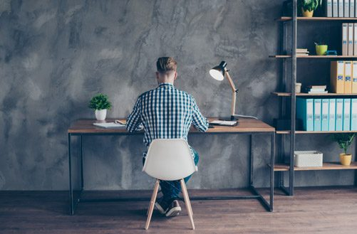 Zo maak je efficiënt gebruik van een ghostbloggertn