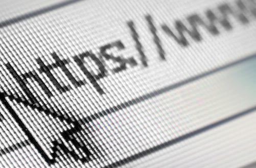 Schrijven Voor Het web Hoe Maak Je Een Aansprekende Tekst klein