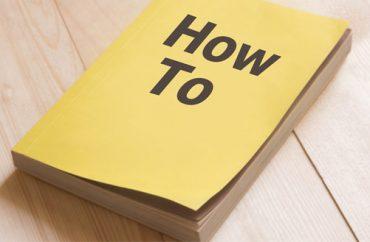 De complete handleiding om Google van jouw content te laten houden