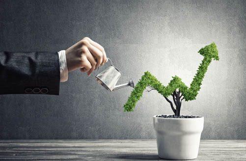 Maakt of kraakt content je sales flow klein