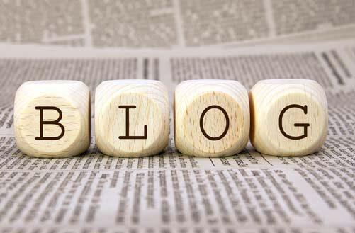 Maken enkel lange blogposts het verschil klein
