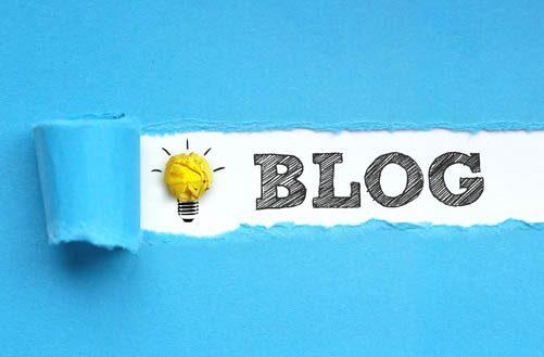 7 tools voor je WordPress blog klein
